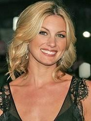 Descargar gratis el tonos para celular Country Faith Hill.
