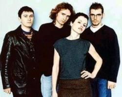 Descargar gratis el tonos para celular The Cranberries.