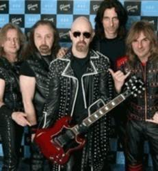 Descargar gratis el tonos para celular Hard rock Judas Priest.