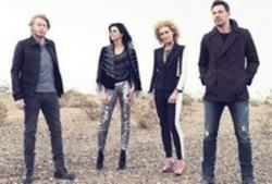 Descargar gratis el tonos para celular Country Little Big Town.