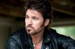 Descargar gratis el tonos para celular Country Billy Ray Cyrus.