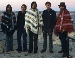 Descargar gratis el tonos para celular Rock The Brian Jonestown Massacre.