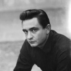 Descargar gratis el tonos para celular Country Johnny Cash.