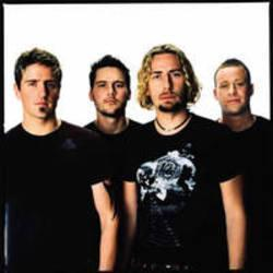 Descargar gratis el tonos para celular Alternative Nickelback.