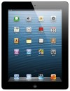 Tonos para Apple iPad 4 descargar gratis.